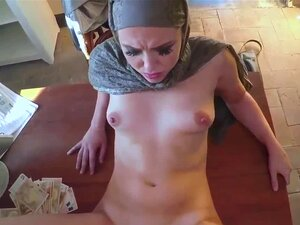 Monster Cock Fuck Arab  E  Suck Cum  Da Primeira Vez Que Não Estamos A Contratar, Mas Nós ...  Porn