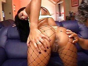 Vídeo De Sexo Anal Com Meninas Brasileiras Porn