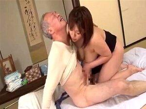 Boobs01-3 Grandes Japonês Porn