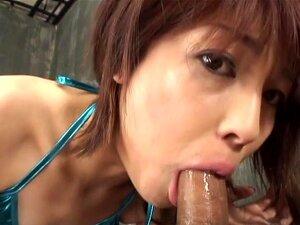 Megumi Morita Testou Em Várias Posições Diferentes, é Difícil Não Gostar De Todos Ao Redor, Um Pouco De Tudo Clips Onde Uma Garota é Fodida Em Várias Posições Diferentes, Como Se Para Verificar Qual é O Melhor Com Ela. Aqui Sua Megumi Morita Que é Testado Porn