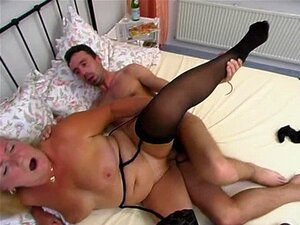 JuliaReaves-DirtyMovie - Rose Tucker - Cena 1 - Vídeo 2 Cumshot Calcinha Natural-peitos Pussyfucking N Porn