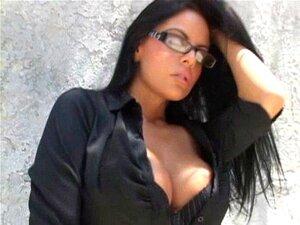 Secretária Sexy Porn