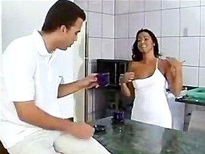 Sexo Brasil. Andorinha De Latina Latina Cumshots Brasileira Espanhol Mexicano Porn