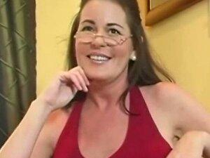 Ver Minha Esposa Gostosa Ser Perfurado Por Pornografia Tamanho Pica Porn