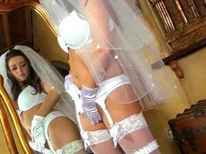 Taylor Vixen-Noiva Porn