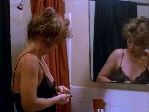 Mulher Madura Forçada No Banheiro Porn