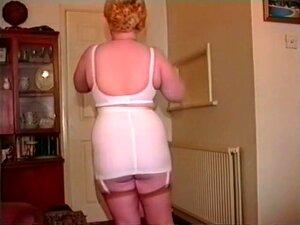 Incrível Lingerie Vídeo Adulto, Porn
