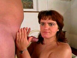 Italianas Maduras Anal Matura Inculata Porn