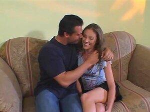 Esposa Swinger Ferrada Duro Novamente Porn