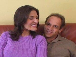 Minha Esposa Swinger é Empilhada! Porn