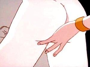 Lésbicas Com Tesão Chupando Buceta Porn