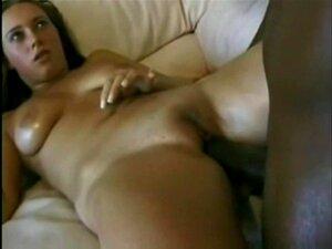 MULHER ORGASMOS DE DOR Porn
