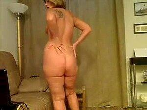 Mostrar A Webcam Matura Bonita, Porn