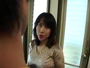 Erótica Mulher Japonesa, Porn