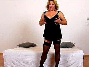 Regalo De Mergulho Com Mulher De Peitos Enormes Silvy Vee Porn