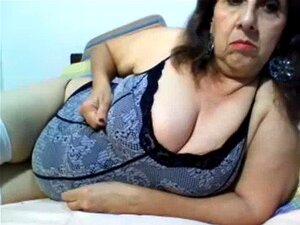 Madura Sexy Porn