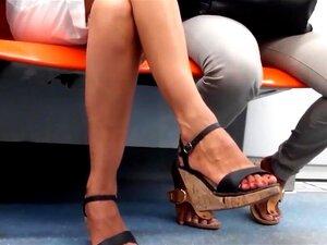 Prostituta Japonesa Exótica No Vídeo Da Melhor Esposa JAV, Porn