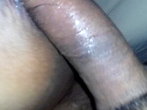 Porra, Minha Garota E Gozando Dentro Dela Porn