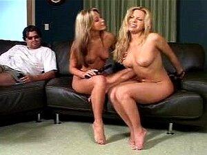 Algema A Mão Sobre A Boca F F Porn
