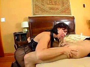 Peitões Milf Anal Porn