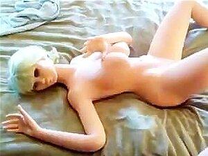 Porra Minha Boneca Do Sexo Porn
