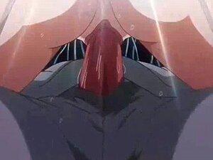 Incrível Quente Real Asiática Gratis Hentai Porn