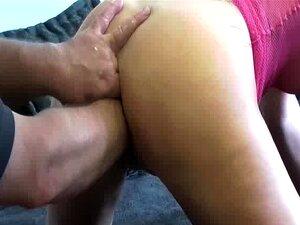 DESTROÇOS DE FISTING EXTREMO BOCETA Porn