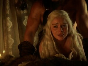 Emilia Clarke: Game Of Thrones Nude / Sexy / Hot Scenes. Emilia Clarke: Game Of Thrones Nude/Sexy / Hot Scenes Porn