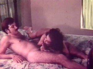 Garota Assiste O Pai Trair A Mãe Porn
