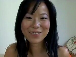 Niya Yu, A Estrela Porno Sensual, Asiática E Chinesa. Porn