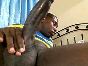 Punheta Sem Cortes Preta Porn