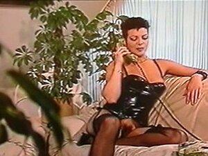 Alemão Classic Masturbação De A 80s Porn