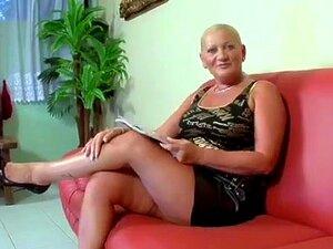 Checa Grilsssss Grande Mulher Bonita, Porn