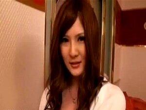 Momoka Nishina Big TITS HT HTZM-010】instagram  Porn