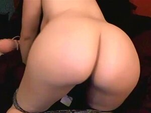 Nossa Teen Amador Se Masturba Seu Arbusto Peludo Porn