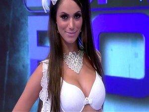 20110302 Superpop.Desfile.de.Lingerie.HDVideo Porn