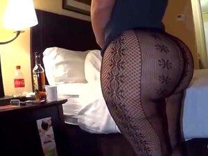 Mmm Bunda Porn