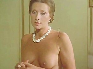 Helga Linha ' - Azucena Hernandez - Carmen Platero Porn