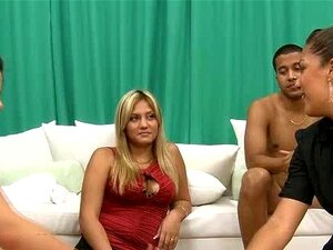 Cums Homem Na Boca Do Gal Porn