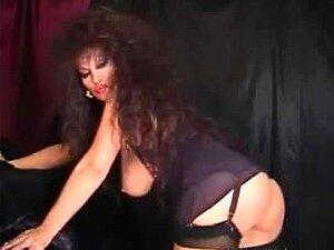 Clássico Busty Cougar Fumar E Brincando Madura Madura Porno Vovó Velha Cumshots Cumshot Porn