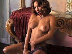 Tanya La Gatta  nackt