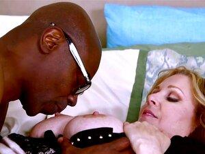 Estrelas Porno Tesão Will Powers, Sean Michaels No Incrível Estrelas Porno, Filme De Sexo De Corno, Porn