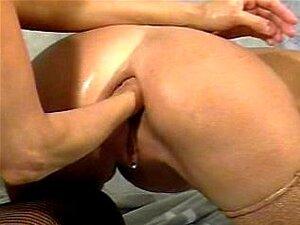 Duas Lésbicas Maduras Porn