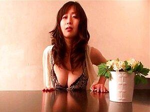 Meninas Japonesas Peludas Obter Um Orgasmo Intenso Porn