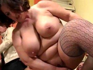 A Italiana Madura E Espessa Toma O Cuco ANAL-Italiano Porn
