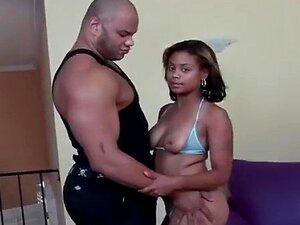 Caralho Grande E Buceta Pequena Porn