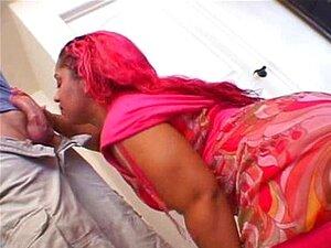 Adorável Big Ass Ebony Hottie Sexo Porn