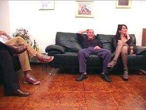 Grupo Italiano - Amp Tranny; Maduras Com DP Porn