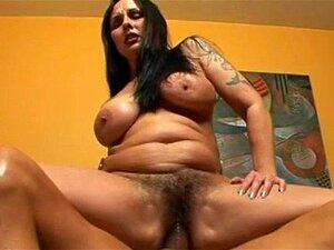 Maduras Buceta Peluda Se Senta Em Seu Grande Galo Porn