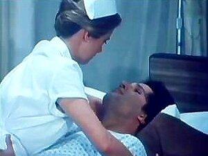 Clássico: Enfermeiras Do 407 (1982) Filme Completo Porn